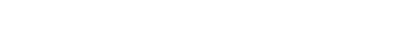 秋吉沙羅 official site|篠笛・神楽笛奏者